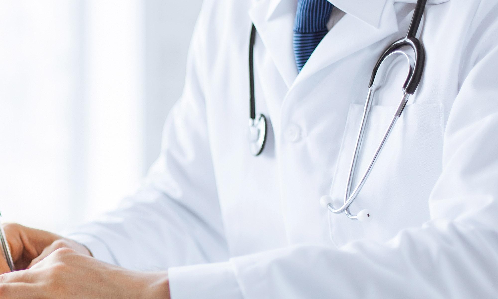 Endocrinologia  e  Malattie  del  ricambio